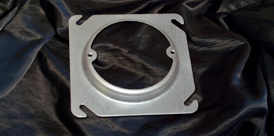 4sqplasterring