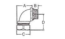 mallableironconnector45scan