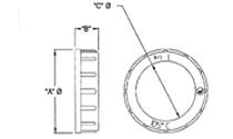 rigidplasticbushingscan