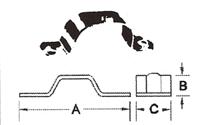 serviceentryscan
