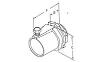 setscrewconnectorscan