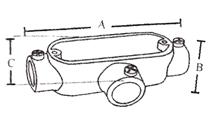 setscrewtscan