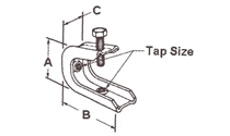 steelbeamclampscan
