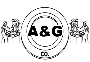 A&G Manufacturing co.