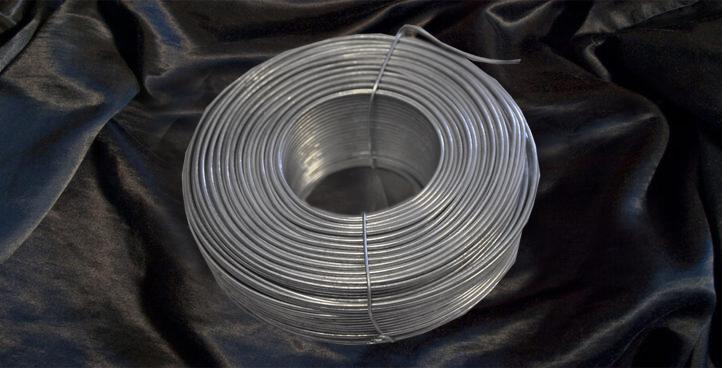 white-wire